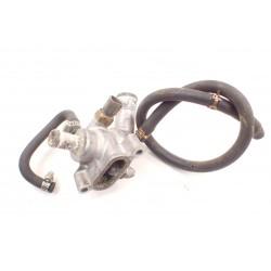 Termostat obudowa czujnik Honda CBR 954 RR...
