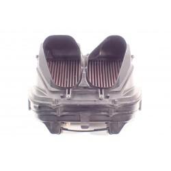 Airbox obudowa filtra Honda CBR 600 RR...