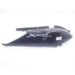 BOK P OGON ZADUPEK OWIEWKA YAMAHA X-MAX 125
