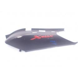BOK L OGON ZADUPEK OWIEWKA YAMAHA X-MAX 125