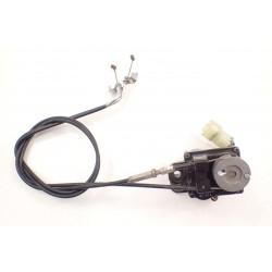 Silniczek Exup linki Honda CBR 600 RR PC40...