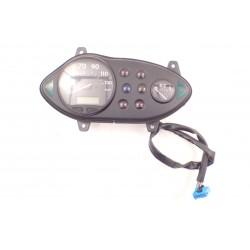 Licznik zegary BMW C1 125