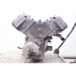 Silnik 122405km Honda ST 1100 Pan European