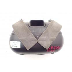 Airbox obudowa filtra Yamaha FZ6 04-09