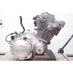 Silnik Yamaha XJ 900 Diversion 94-04...