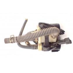 Pompa paliwa Kawasaki ZZR 1200 02-05 Oryginał