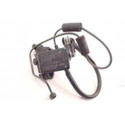 Pompa sprzęgła Kawasaki ZZR 1200 02-05