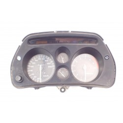 Licznik zegary ABS Honda ST 1100 Pan European