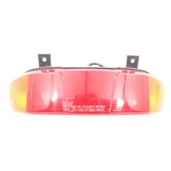 Lampa tył tylna Honda ST 1100 Pan European