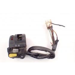 Przełącznik lewy Yamaha YFM 700 Raptor 06-13