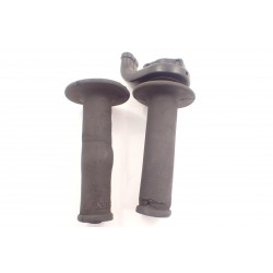 Rolgaz manetki gumy KTM SMC 625 640 660...