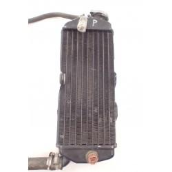 copy of Cylindry tłoki blok BMW K100