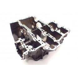 Karter dolny połowka Kawasaki ZZR 1400 06-11