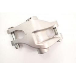 Kołyska mocowanie amortyzatora Ducati 848...