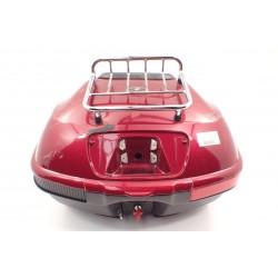 Kufer tył centralny Honda ST 1100 Pan...