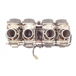 Gaźniki Yamaha XJ 900 Diversion 94-04