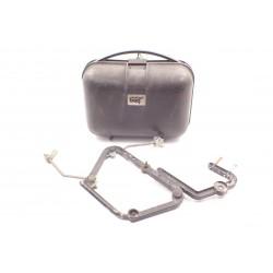 Kufer boczny stelaż Honda XL 650 V Transalp