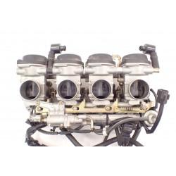 Gaźniki Yamaha YZF R1 RN09 02-03