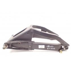 Wahacz tył ośki Yamaha YZF R1 RN09 02-03
