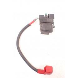 Przekaźnik rozrusznika Suzuki GSR 600 06-10
