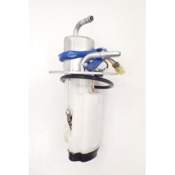 Pompa paliwa Kawasaki Z750 R 07-11