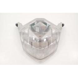 Lampa tył tylna Kawasaki Z750 Z1000 R 07-11