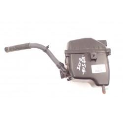 Airbox obudowa filtra Yamaha YZF R 125 08-14