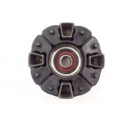 Zabierak felgi tył gumy Kawasaki ZX-10R...