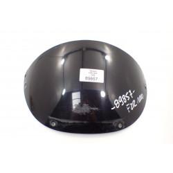 Szyba ciemna czarna Yamaha FZR 1000 3GM Exup
