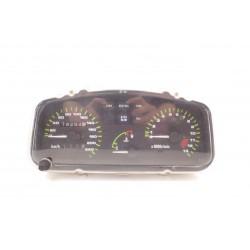 Licznik zegary Kawasaki GPZ 500