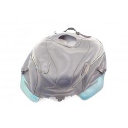 Tank bag bagster torba na zbiornik...