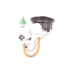 Pompa paliwa BMW S 1000 R K47 14-15