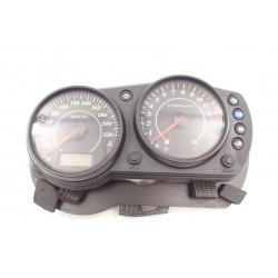 Licznik 25468km Kawasaki ER-6 F 06-08