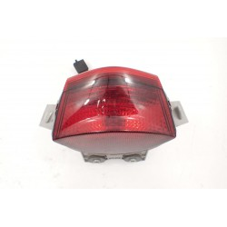 Lampa tył tylna Kawasaki ER-6 06-08