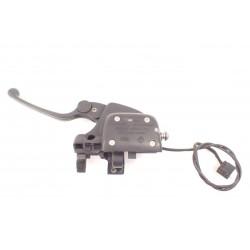 Pompa sprzęgła BMW R 1200 RT 05-09