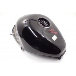 Zbiornik paliwa bak Honda CBR 1100 XX 96-06
