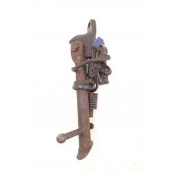 Stopka boczna nóżka Yamaha XV 535 Virago...