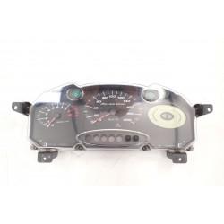 Licznik zegary 35811km Honda Silver Wing 600