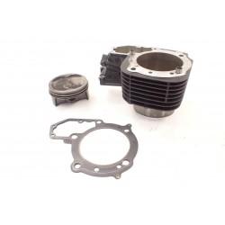 Cylinder tłok pierścienie BMW R 1200 C Bond