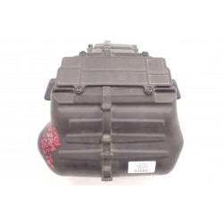 Airbox obudowa filtra Triumph Speed Four...