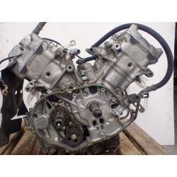 Silnik Gwarancja HONDA VFR 750 RC36 II 95r