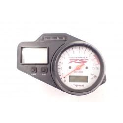 Licznik zegar 77952km Triumph Sprint 955i...
