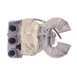 Airbox obudowa filtra Triumph Sprint 955i...