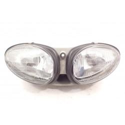Lampa przód reflektor Triumph Sprint 955i...