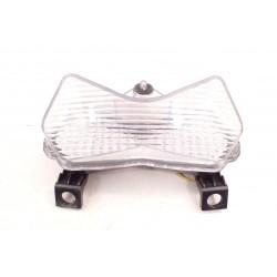 Lampa tył Tuning Kawasaki Z1000 03-06