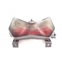 Lampa tył Kawasaki Z1000 03-06