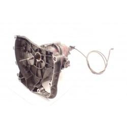 Skrzynia biegów BMW R 1200 ST r 1200 RT 2005r
