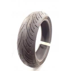 Michelin Pilot Road 4 180/55/17 2,9mm...