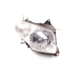 Lampa [P] przód reflektor Honda GL 1800...