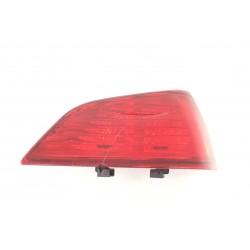 Lampa tył kufra Honda GL 1800 Goldwing 01-05